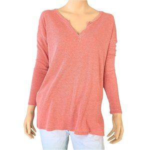 AMERICAN EAGLE NWT Lightweight Knit Loose Fit S